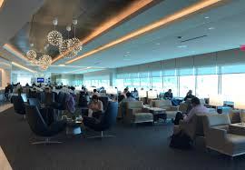 Aeropuerto intercontinental de Houston George Bush (IAH)